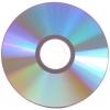 Veranstaltungs-CD